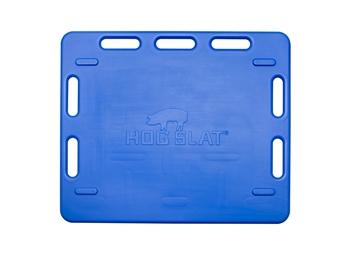 "Picture of Hog Slat® Pig Sorting Panel 18"" x 30"""