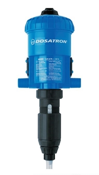 Picture of Dosatron® D25RE5 Medicator