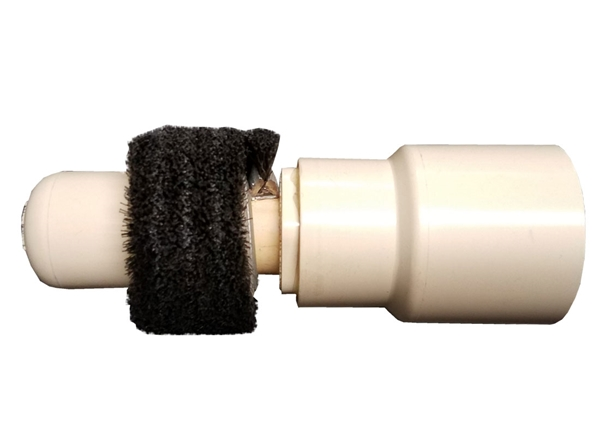 Picture of Hired Hand® Cool Cell Clean-out Brush Kit
