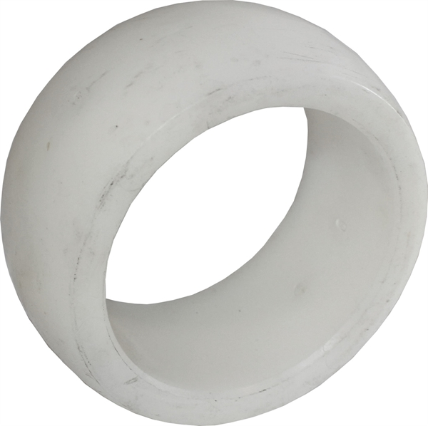 Picture of Swivel Donut 90 Hmc