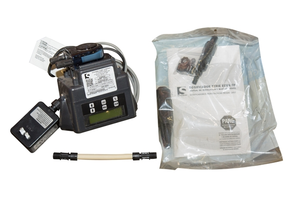 Picture of Econ Pump FP.H 30GPD