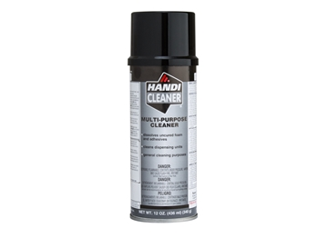 Picture of Handi-Foam Cleaner