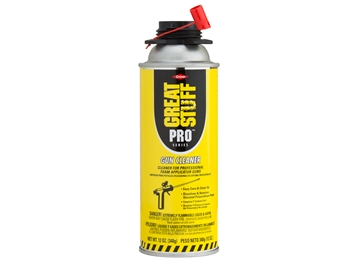 Picture of Cleaner for EnerFoam Gun