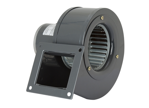 Picture of JanAire Blower Motor