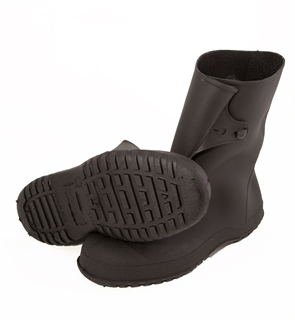 """Picture of Tingley Workbrute®  10"""" Work Boot Large - Men's 9.5-11; Women's 11.5-13"""