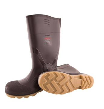 Picture of Tingley® Profile™ Safety Toe Knee Boot
