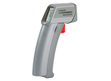 Picture of MiniTemp Laser Thermometer
