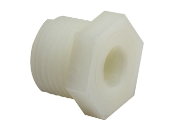 Picture of Fogger Bushing PVC