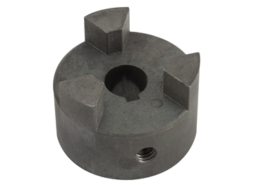 "Picture of Hired Hand® 5/8"" Lovejoy Coupling"