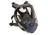 Picture of MOLDEX® 9000 SERIES FULL MASK ONLY