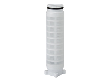 "Picture of 1"" Rusco™ Replacement Filter Cartridge"