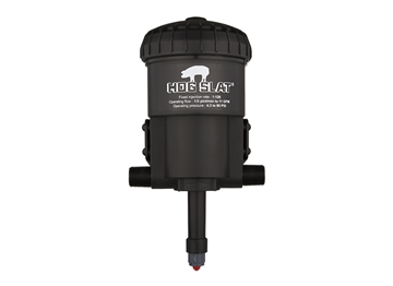 Picture of Hog Slat® Medicator Pump DPLH128