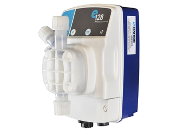 Picture of e128 Electric Metering Pump