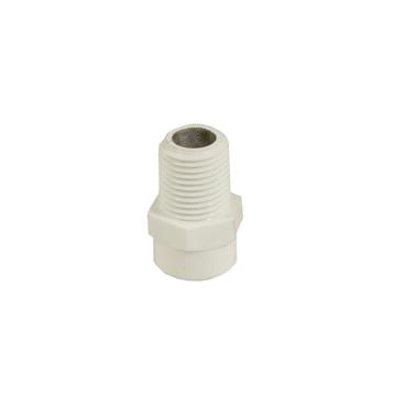Picture of 1 GPH Fogger Nozzle Plastic