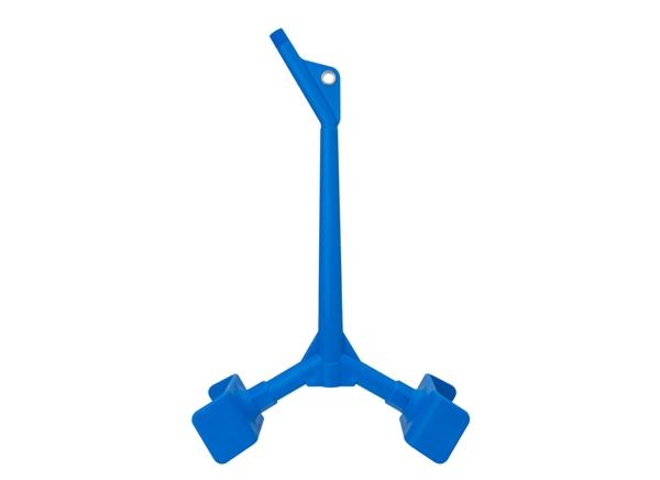 Picture of Trojan® Water Swing Bracket, Plastic