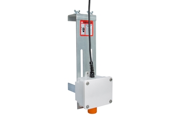 Picture of Grower SELECT Proximity Hopper Level Control