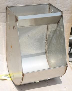 Picture of Hog Slat Platinum Series 300 Sow Feeder