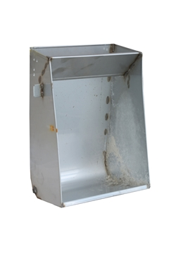 Picture of Large Bowl Sow Feeder