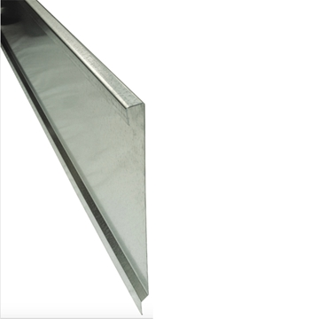 Picture of Creep Panels - Galvanized
