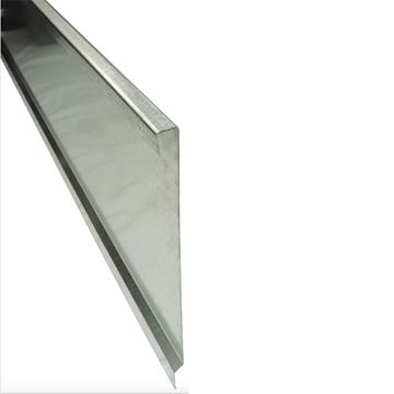 Picture of Creep Panels - Galvanized