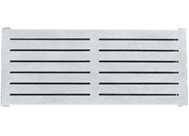 Picture for category Concrete Hog Slats