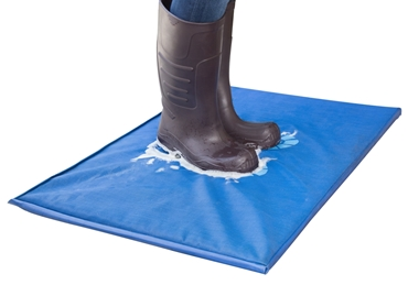 Picture for category Mats, Pans and Boot Scrubbers