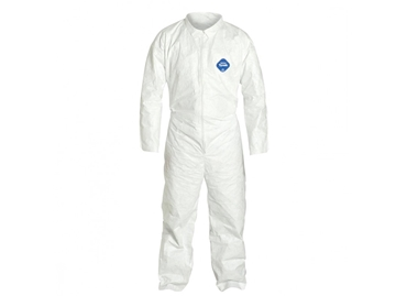 Picture for category Coveralls, Gloves & Protective Equipment