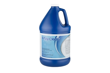 Picture for category Disinfectants & Cleaners