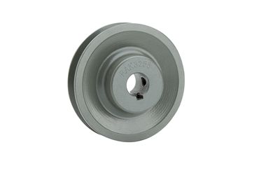 Picture for category Pulleys, Shafts & Bearings