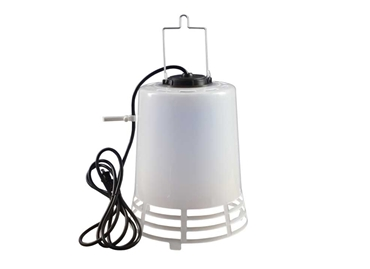 Picture for category Heat Lamps