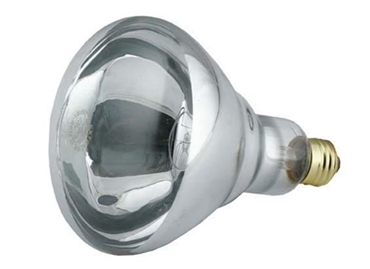 Picture for category Heat Bulbs
