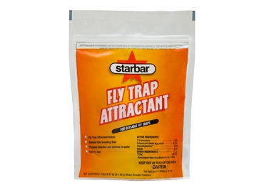 Picture for category Fly Control Bait & Traps