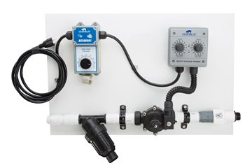 Picture of Drip System Control