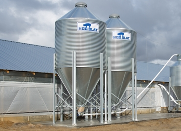 Picture for category Feeding Systems