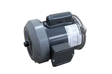 Picture of 1/3hp Feed Motor