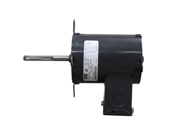 Picture of 1/3hp Vari.Speed Motor