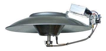LB White® L-40 Brooder Heater Image