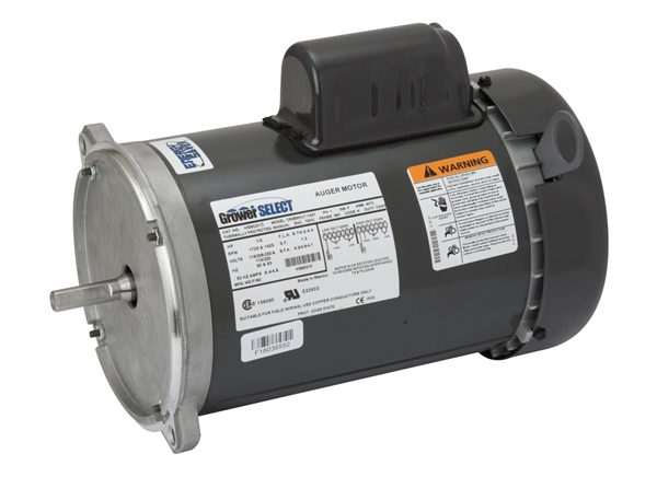 Grower SELECT® HS9021C Motor Image