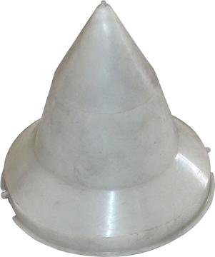 Cone for Plasson Male Breeder Pan Image