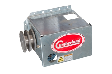 Cumberland® Winch Component Parts Image