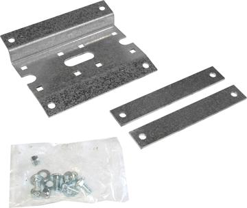 Chore-Time® Terminal Box & Hardware