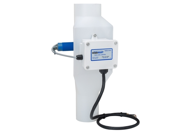 Grower SELECT® Proximity Drop Tube Control HS782