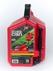 SureCan 5 Gallon Gasoline Can