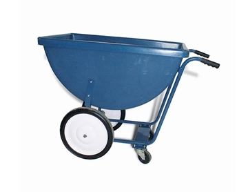 Hog Slat® Heavy Duty Chore Cart