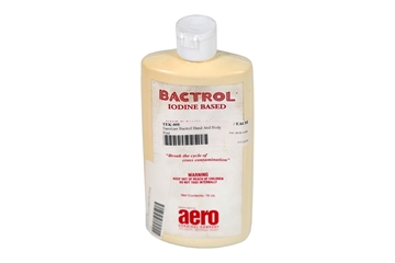 Picture of Bactrol Sanitizer
