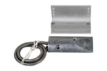 Picture of Overhead Door Sensor