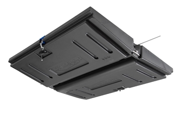 Grower SELECT® Bi-Fold Two-Door Ceiling Inlet