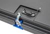 Grower SELECT® Bi-Fold Two-Door Ceiling Inlet Locking Tabs