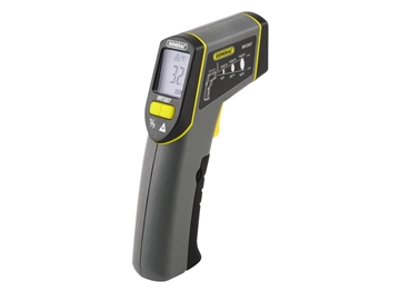 Picture of 8:1 Mid Range Infrared Thermometer