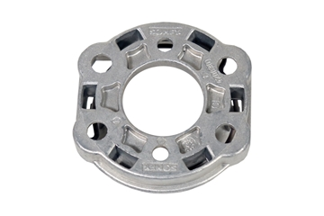 Picture of Cast Motor Mount Plate